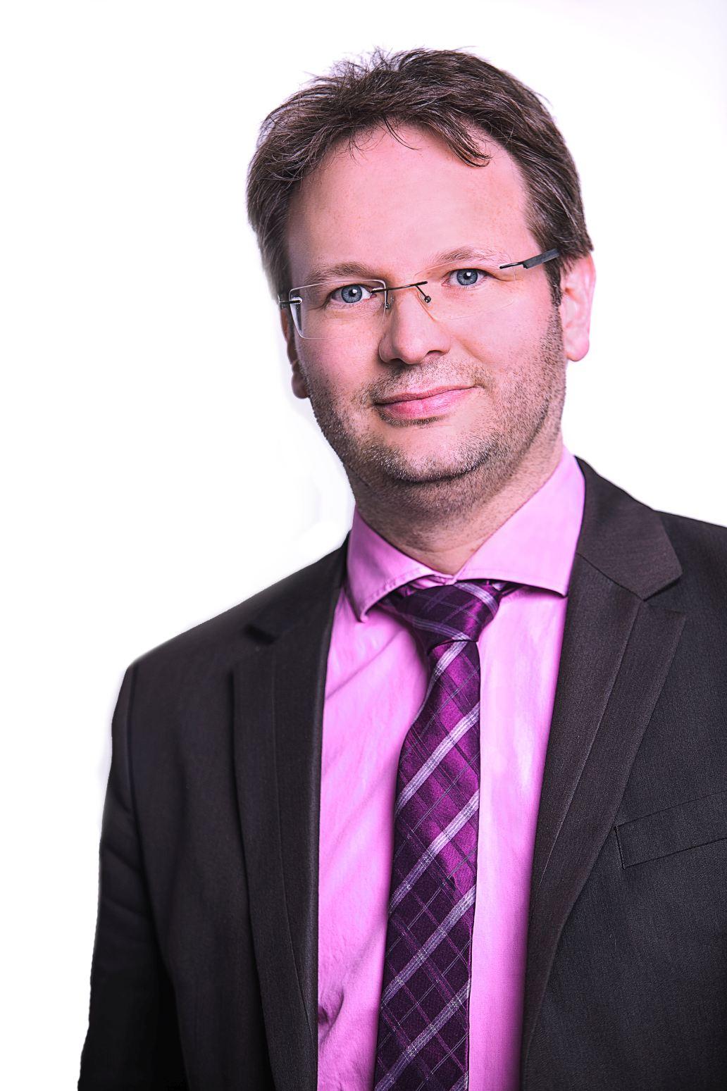 Marcinowski Nowotsch
